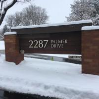 _2287_Palmer_Drive_1.jpg