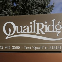 _quail_ridge_eden_prairie_mn_building_photo.jpg